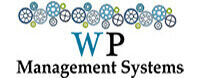 W.P. Management Systems - Owned by NowSoft